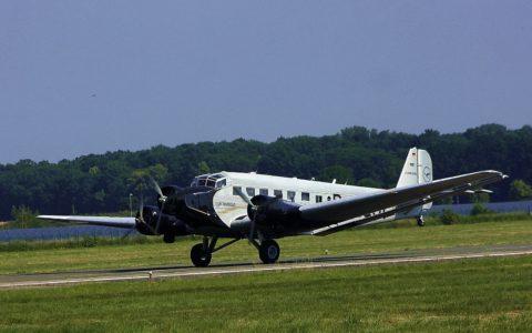 Ju 52